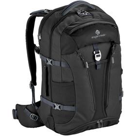 Eagle Creek Global Companion Backpack 40l, negro
